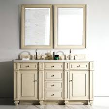 bathroom vanities dallas u2013 chuckscorner