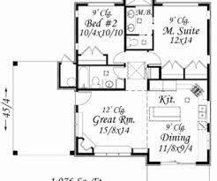 retirement house plans small arbor homes appliances tag arbor homes floor plans photos ideas