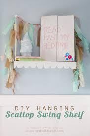 Organization For A Girls Bedroom 73 Best Girls Bedroom Decor Images On Pinterest Bedroom Ideas