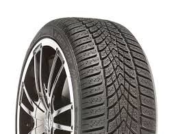 Light Truck Tire Reviews Best Tire Buying Guide Consumer Reports