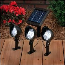 home depot path outdoor landscape lighting home depot cunda club
