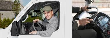 corsi carrozziere corso di formazione per autotrasportatore di viaggiatori su strada