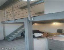 cuisine centrale venissieux appartements à louer sur vénissieux 69200 3 récemment ajoutées