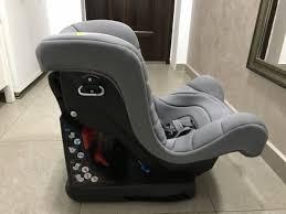 si e auto chicco eletta dezactivate scaun auto chicco eletta 0 luni 4 ani brasov ro