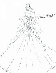 26 best designs images on pinterest dress designs draw and