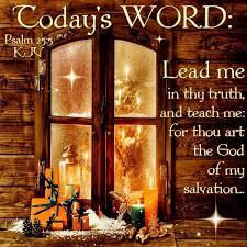567 best bible verses images on pinterest bible scriptures king