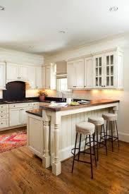 raised kitchen island raised kitchen island vs flat 2016 best kitchen island 2017