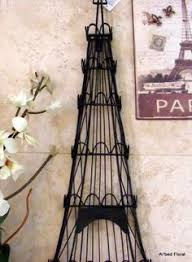 Hobby Lobby Paris Decor Pink Metal Eiffel Tower Decor Hobby Lobby For The Children