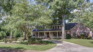 Hill Country Homes For Sale Natchez Ms Real Estate U0026 Homes Paul Green U0026 Associates