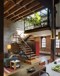 duplex dos sonhos lofts interiors and house