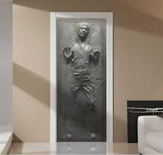 Cabinet Door Decals by Sliding Glass Door Decals Full Size Of Door Window Vector