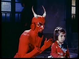 holiday movie monday u2013 santa claus 1959 hero go home