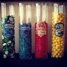 where to buy harry potter candy best 25 harry potter houses ideas on houses in harry
