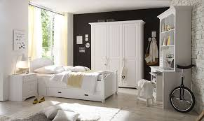 bilder für jugendzimmer möbel für s jugendzimmer funktional und flexibel weko