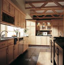 Cherry Kitchen Cabinet Doors by Cabinets U0026 Drawer Natural Finish Maple Kitchen Cabinets Gallery