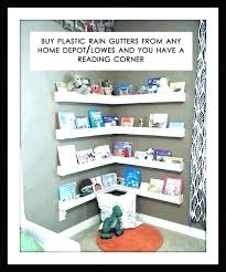 bookcase for baby room pottery barn book rack bookcase for baby room bookcase baby room