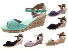 womens wedge sandals uk u2013 shoe models 2017 photo blog