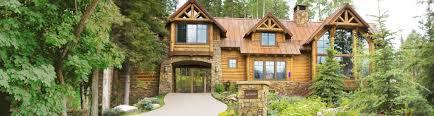 log cabin homes original handcrafted log cabin homes u0026 construction