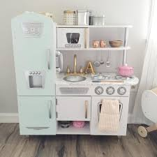 kidkraft cuisine vintage 53179 ideas kidkraft kitchen a must for caglesmill with