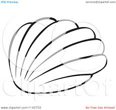 cartoon of a black and white clipart panda free clipart images