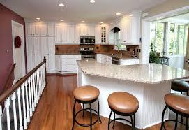 Kitchen Cabinets Louisville Ky by Louisville Handyman U0026 Remodeling Kitchen Gallery Louisville Ky