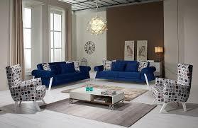 Pay Weekly Sofas No Credit Checks Finance Modern Furniture With Bad Credit No Credit Check