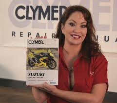 clymer manuals suzuki gsx r600 gsxr600 gixxer maintenance repair