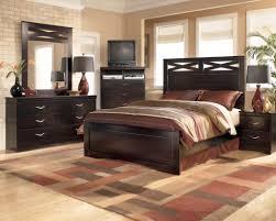 Stanley Furniture Bedroom Set by Bedroom Large Black Bedroom Furniture For Girls Slate Decor Lamp