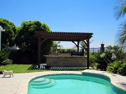 Backyard Canopy Ideas by Garden Large Outdoor Canopy Gazebo Large Outdoor Canopy Gazebo