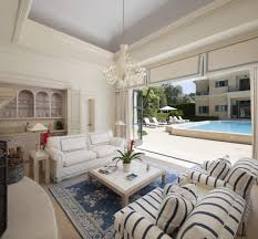 luxury listing world class montecito estate