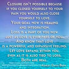 quotes about death of your loved one death of a loved one quotes poems and resources facebook