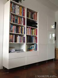 Ikea Besta Storage Combination With Doors And Drawers 80 Best Ikea Besta Images On Pinterest Live Ikea Ideas And Home