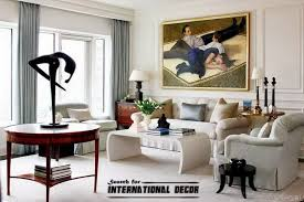 american homes interior design american style in the interior design and houses