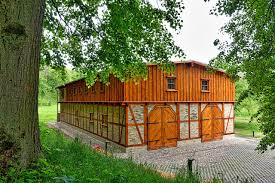 download cost to build storage shed zijiapin