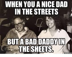 Memes About Dads - 25 best memes about bad dad meme bad dad memes