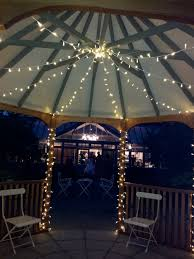 Living Home Outdoors Battery Operated Led Gazebo Chandelier by Battery Operated Gazebo Lights Gazebo Lights Ideas You Will