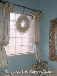 bathroom window treatment ideas photos bathroom window curtain rods bedroom curtains siopboston2010