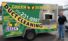 green t air duct cleaning air duct cleaning chicago il