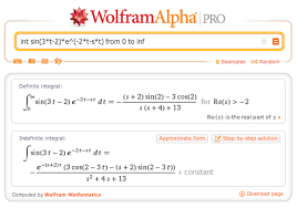 laplace transform table calculator how to show step by step solutions for laplace transforms online