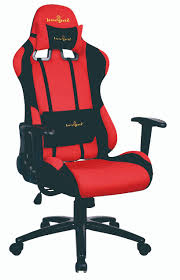 Desk Chair Gaming Bregal Chairs Professional Casino Chair Manufacturer From China