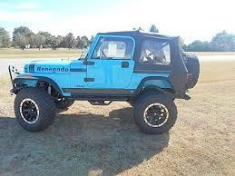 1980 jeep wrangler sale 1980 jeep cj 7 classics for sale classics on autotrader