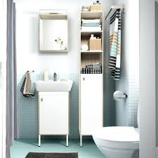 bathroom design ideas 2013 ikea small bathroom eventguitarist info