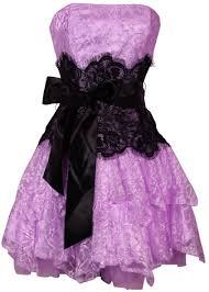 college graduation dresses design u2014 criolla brithday u0026 wedding