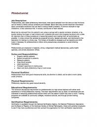 Objective In Resume For Experienced Software Engineer Free by Free Cover Letter And Resume Samples Good Intro To A Compare And