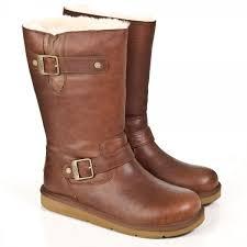 ugg kensington boots sale womens ugg kensington 2 womens flat boot