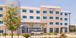 waco hotels hotel indigo waco baylor hotel in waco texas
