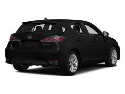 lexus turn off maintenance required light 2014 lexus ct 200h pittsfield ma area toyota dealer serving