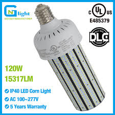 mogul base led light bulbs ed28 400 watt metal halide replacement led 120w corn bulb e39 mogul