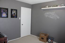 Star Wars Bedroom Ideas Image Of Star Wars Room Decor Paint 17 Cool Colorful Ways To