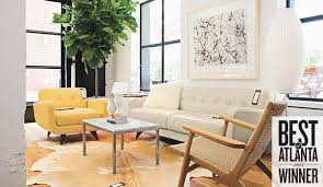 Modern Furniture Atlanta Ga by Design Furniture Atlanta Nightvale Co